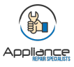 appliance repairs plano, tx