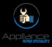 appliance repairs plano, tx